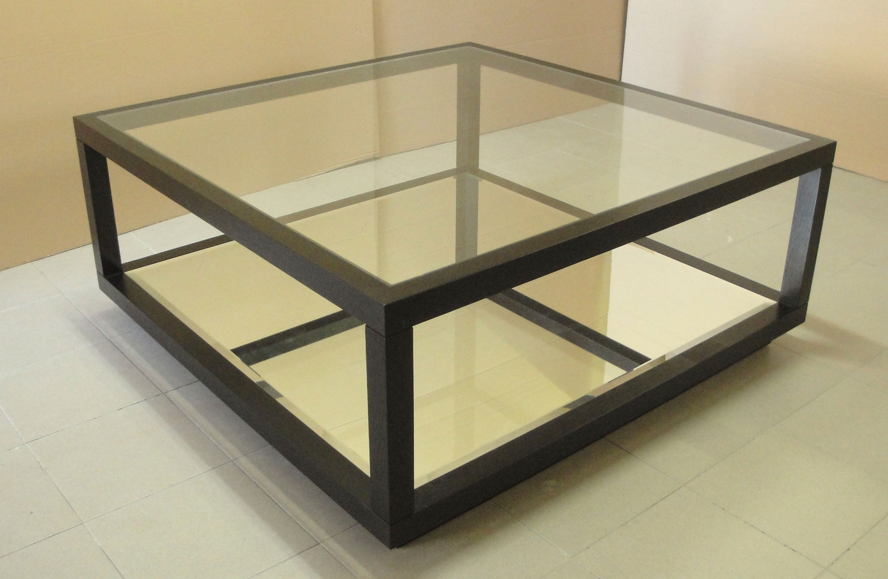 Coffee Tables – Hyde House